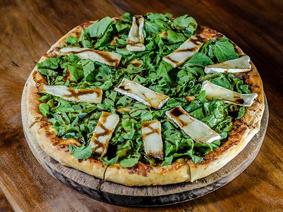 Pizza Briuurda