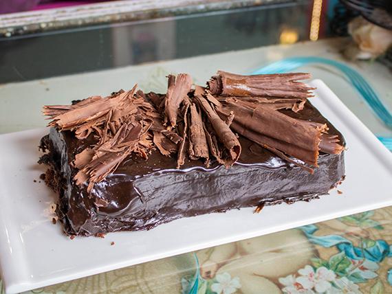 Torta mai (7 porciones)