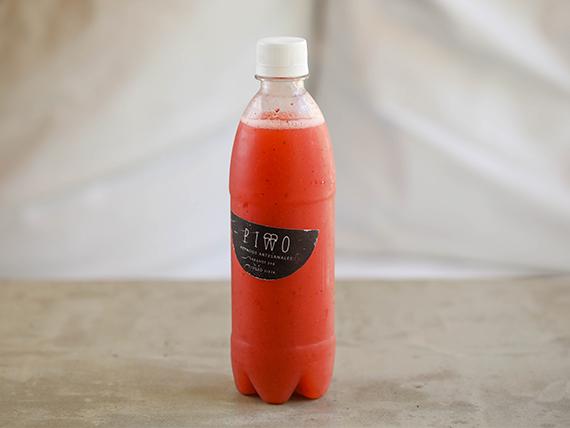 Jugo natural 500 ml