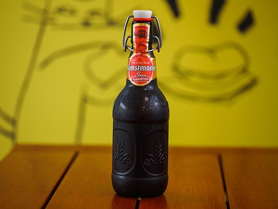 Cerveza Kunstmann Gran torobayo 500 ml