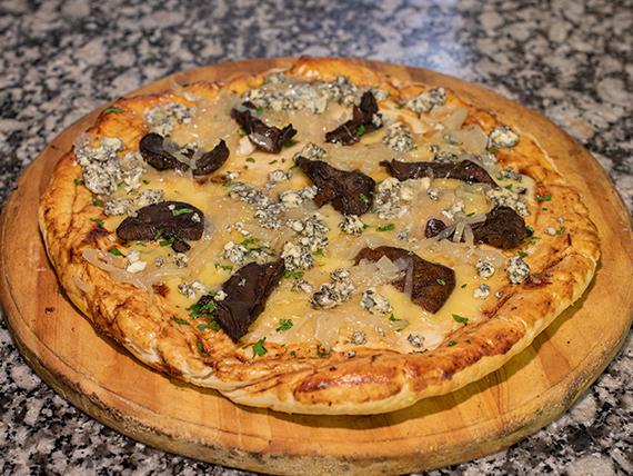 Pizza París