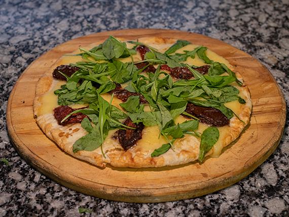 Pizza tana
