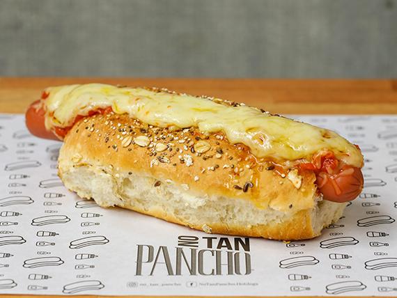 Pancho italiano