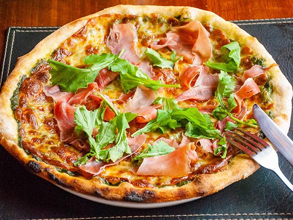 Pizza Giuuseppe (28 cm)