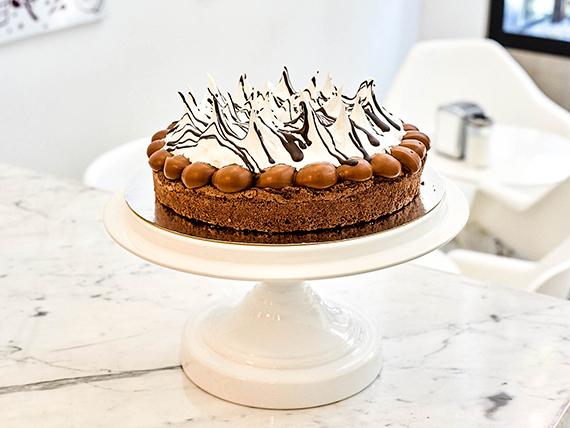 Cake Marquise