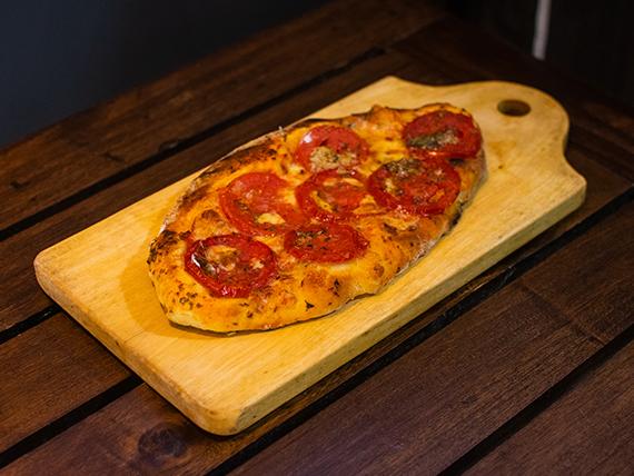 Pizza Pan Plano Festicciola