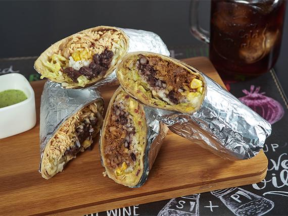 Burritodúo
