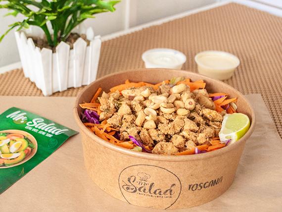 Toscana salad 800 cc