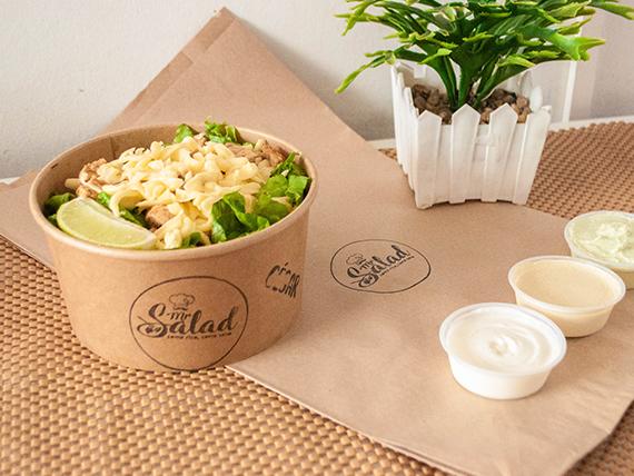 César salad 800 cc