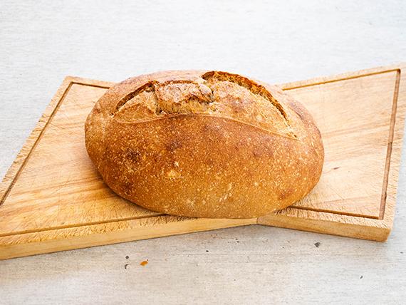 Pan integral 80%
