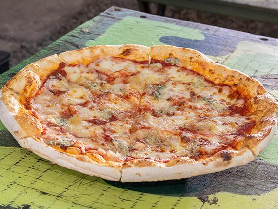 Pizza el bono