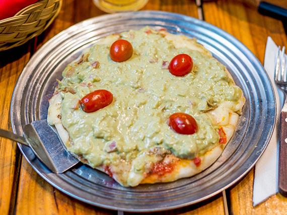 Pizza Quates