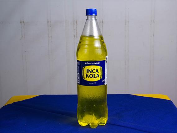 Inka Cola 1.5 L