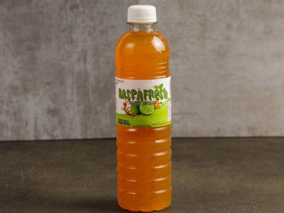 Raspafresh 472 ml
