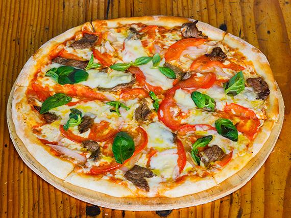Pizza Modocaba (37 cm)