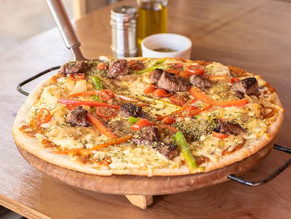 Pizza Picadelli