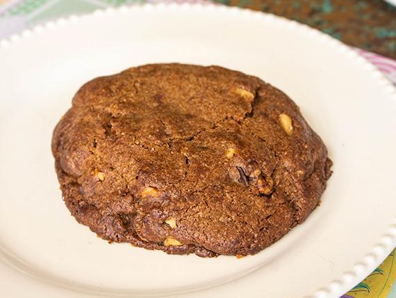 Chipi choco cookie