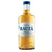 Pisco Bauza 35 g 750 ml