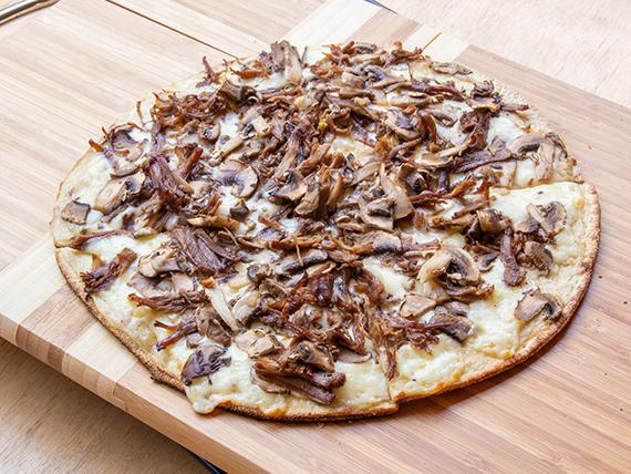 Pizza vn chillan