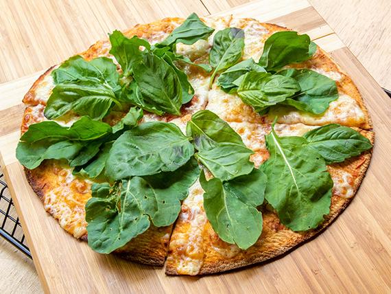 Pizza vn peteroa