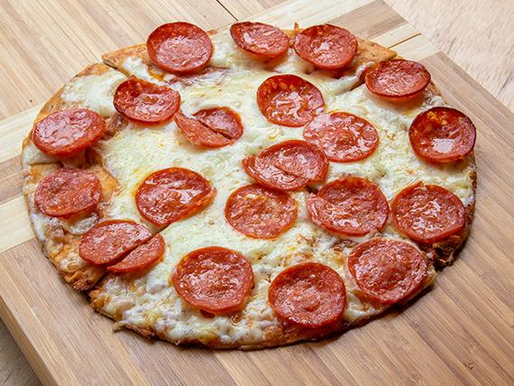Pizza súper vn quizapu