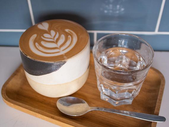 Café mokka 300 ml