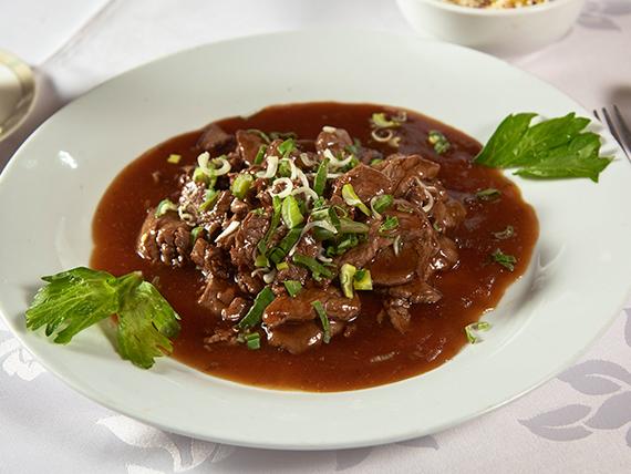 Filete su-chuang