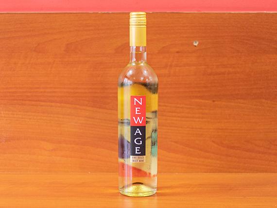 Vino New Age 750 ml