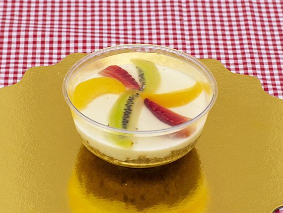 Especial de Frutas