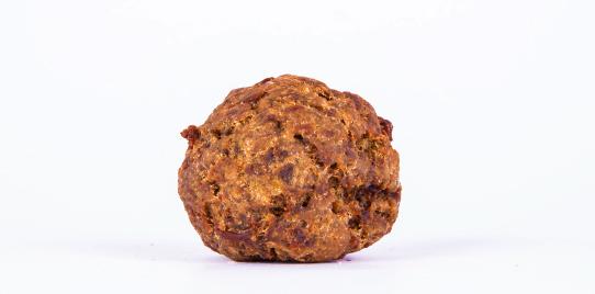 Bola Guau Guau de Carne 50 gr