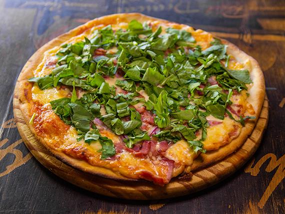 Pizzeta Demodé (29 cm)