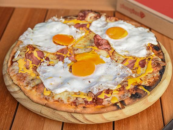 Pizza pizza (42 cm)