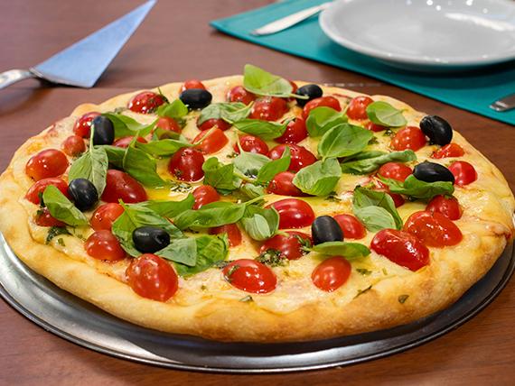 Pizza daimar