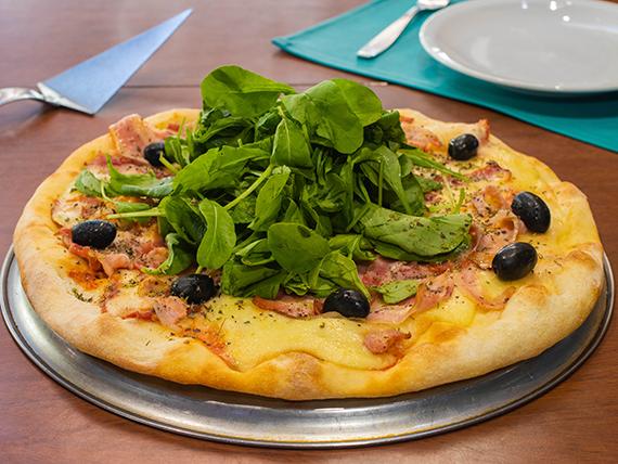 """Pizza especial """"Sanchez"""""""