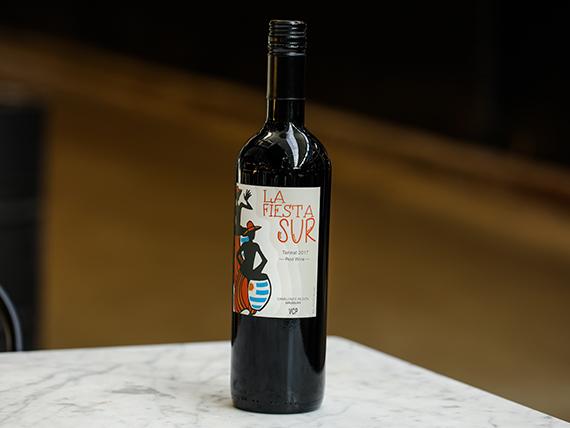 Vino Fiesta Sur 750 ml