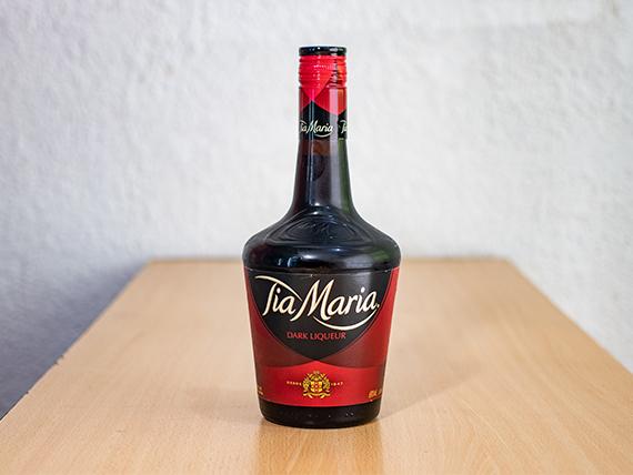 Licor Tía María 690 ml