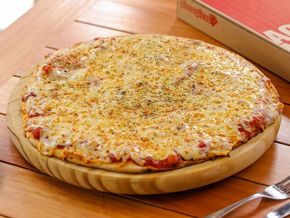 Pizza mozzarella (32 cm)