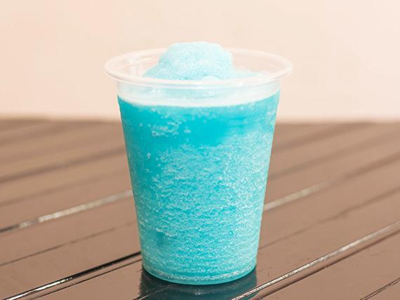 Limonada Blue