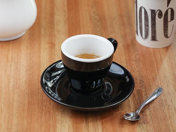 Café espresso 20 ml