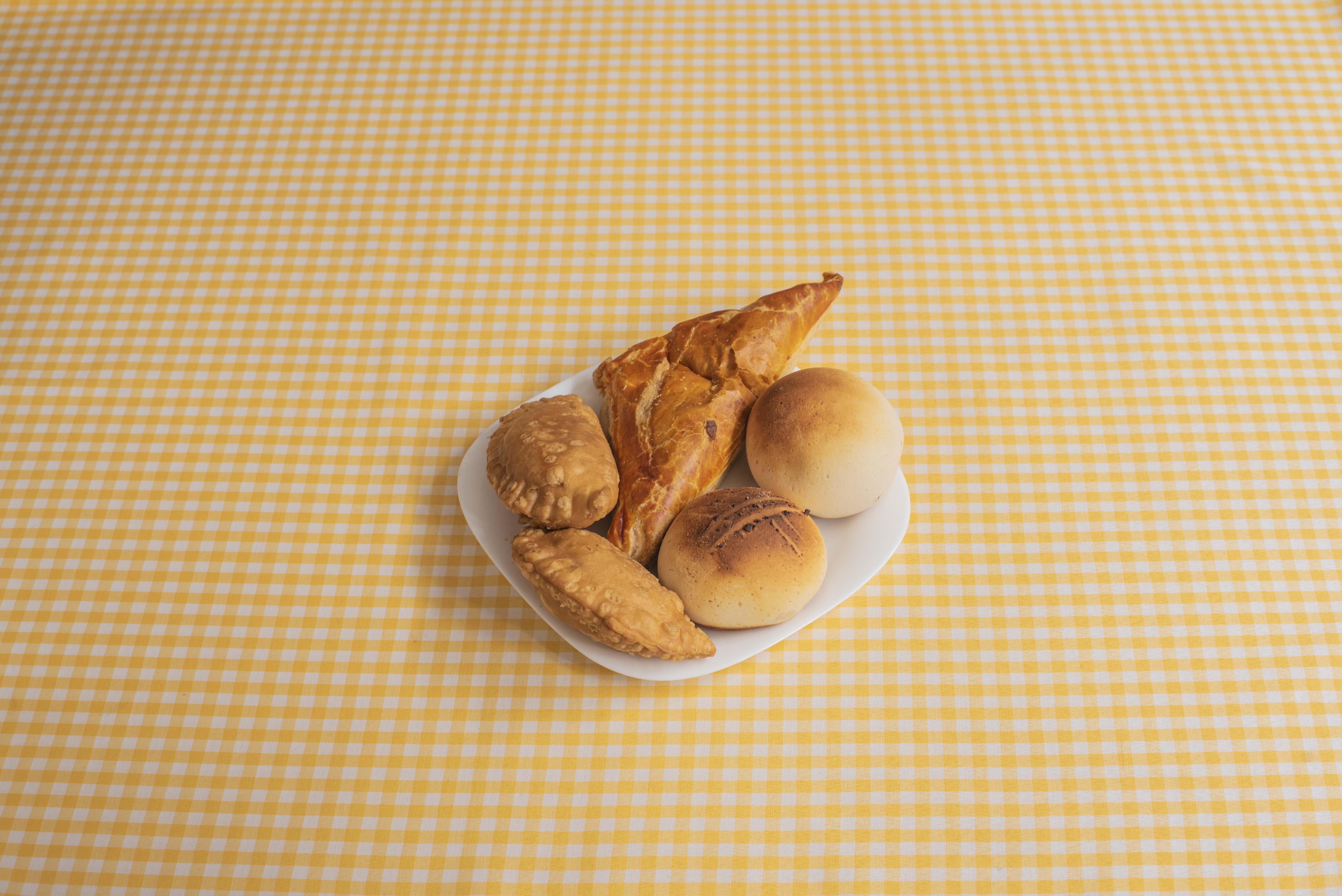 Combo Cafetería 2