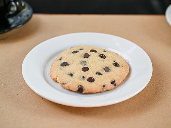 Cookie (unidad)