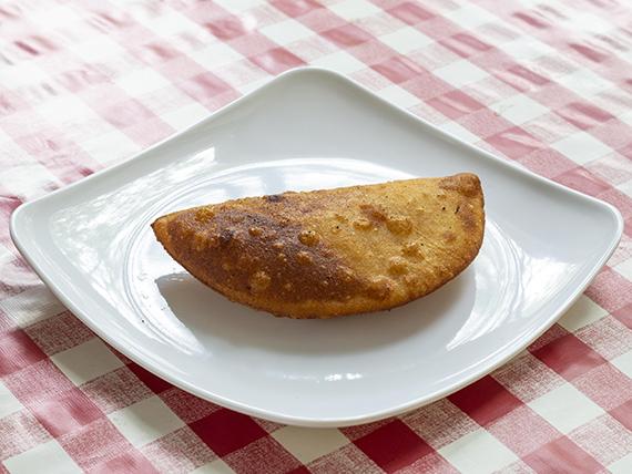 Empanada Granjera