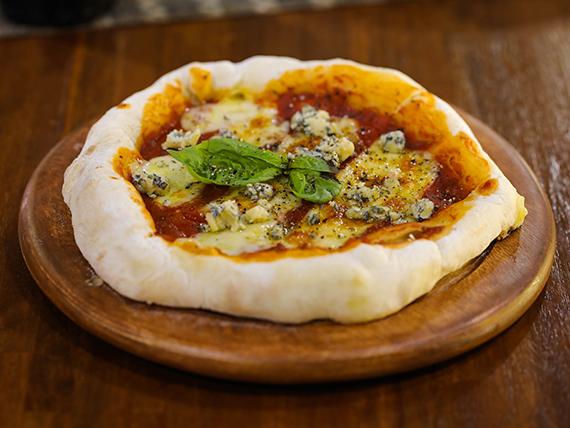 Pizzeta turca 5