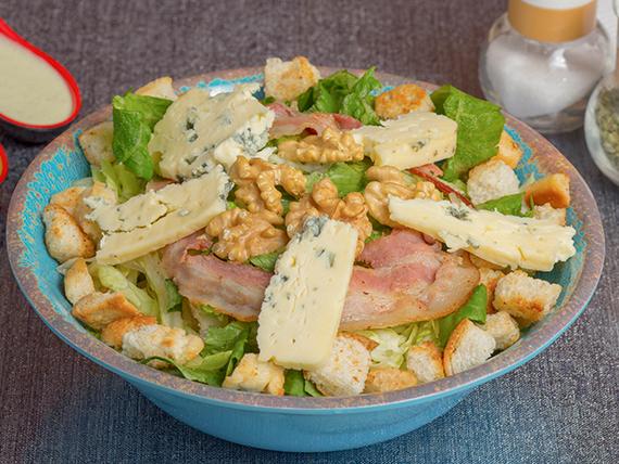 Ensalada Cheese Blue