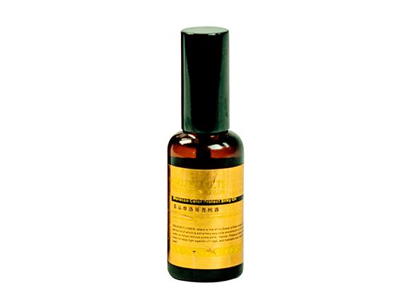 Aceite De Argón Orgánico 80g