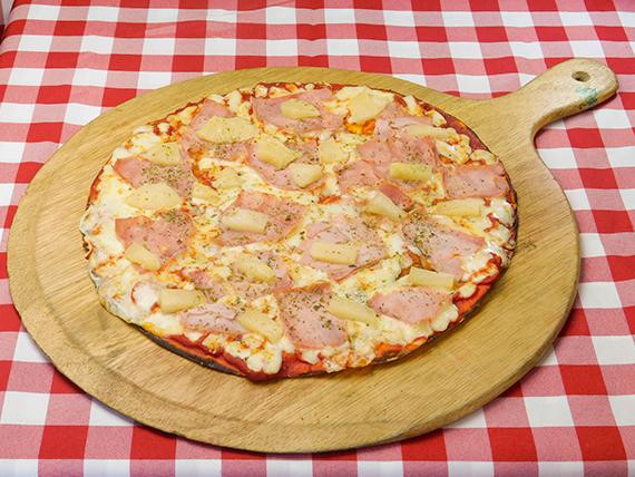 Pizza coviello (mediana)