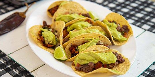 Tacos Don Pancho (8)