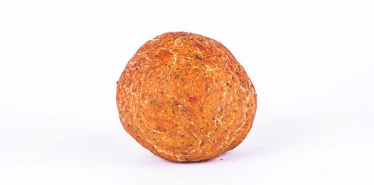 Bola Guau Guau de Pollo 50 gr