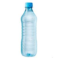 Agua Pet