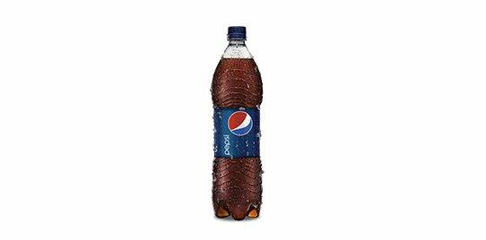 Pepsi 1.5 Lt